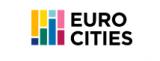 Eurocities logo