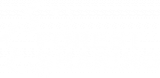 Forest Sharing logo
