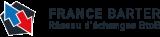 France Barter logo