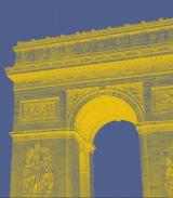 France's Anti-waste and Circular Economy Law