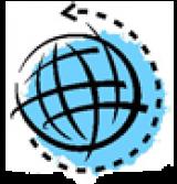 FRDO CFDD logo