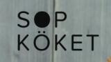 SOPKÖKET