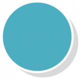 Gate C logo