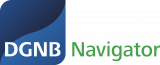 The DGNB Navigator – A database fostering transparency on circular economy aspects