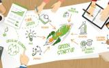 """Brussels Capital Region supports this """"accelerator programme"""" for projects covering areas such as circular economy, renewable energy and the environment"""