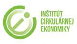 slovak institute for circular economy logo
