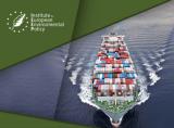 EU circular economy and trade