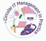 Impacts and Insights: Circular IT Management in Practice