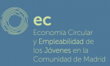 Circular Economy and Youth Employability in the Comunidad de Madrid