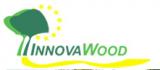 InnovaWood logo