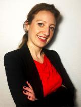 Isabelle Maurizi