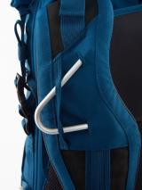 klateermusen recycled polyamide backpack
