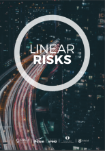 Linear Risks Report