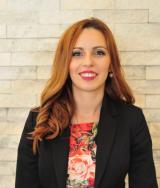 Elena Simina Lakatos