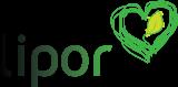Lipor logo