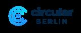 Circular Berlin logo