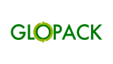 Glopack logo