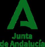 Junta de Andalucía - logo