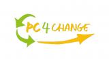PC4Change