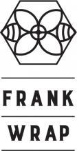 Frank Wrap