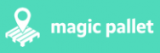 MagicPallet