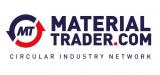 MaterialTrader.com
