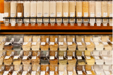 Toolbox for Circular Packaging in the retail sector