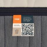 Niaga label