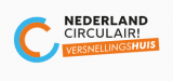 nl circulair logo