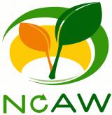 NoAW project logo