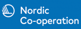 Nordic co-operation logo