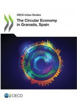 OECD Grenada report
