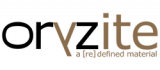 Oryzite logo