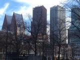 Buildings @cvil