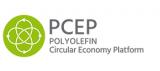 polyolefin circular economy platform