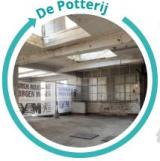 Potterij