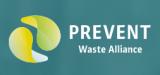 PREVENT Waste Alliance