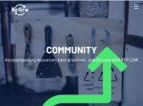 Reflow - Community