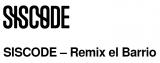 Remix El Barrio