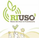 RIUSO3