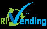 RiVending logo