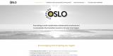 Circular Oslo - Circular Regions
