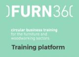 FURN360 image