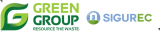 Green Group: Resource the Waste