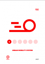 Circular Economy In Cities_Factsheets_Mobility