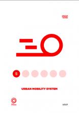 Circular Economy In Cities_Factsheets_Mobility