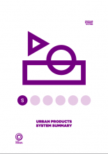 Circular Economy In Cities_Factsheets_Products