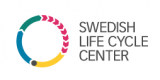swedish lifecycle center logo