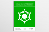 Social Circular Economy Report cover