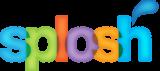 Splosh logo